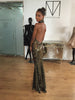 Raquel - Stello - Gowns - Designer - Dress - Wedding dress - Stephanie Costello - Michael Costello -