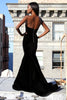 Vera - Stello - Gowns - Designer - Dress - Wedding dress - Stephanie Costello - Michael Costello -