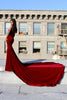 Velvet Gia - Stello - Gowns - Designer - Dress - Wedding dress - Stephanie Costello - Michael Costello -