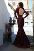 Farah - Stello - Gowns - Designer - Dress - Wedding dress - Stephanie Costello - Michael Costello -