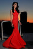 Summer - Stello - Gowns - Designer - Dress - Wedding dress - Stephanie Costello - Michael Costello -