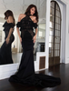 Galena - Stello - Gowns - Designer - Dress - Wedding dress - Stephanie Costello - Michael Costello -