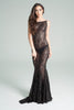 Juliet - Stello - Gowns - Designer - Dress - Wedding dress - Stephanie Costello - Michael Costello -