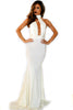 Diana gown - Stello - Gowns - Designer - Dress - Wedding dress - Stephanie Costello - Michael Costello -