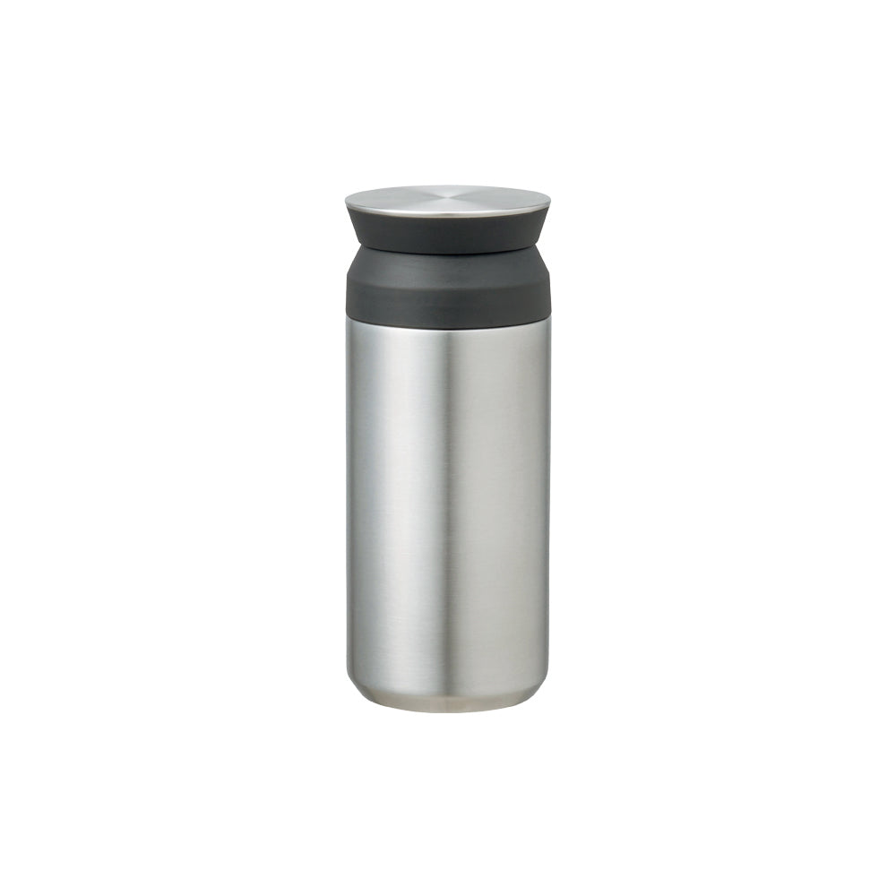 kinto japanese design travel insulated mug hot tea coffee cold drinks thermal stainless steel