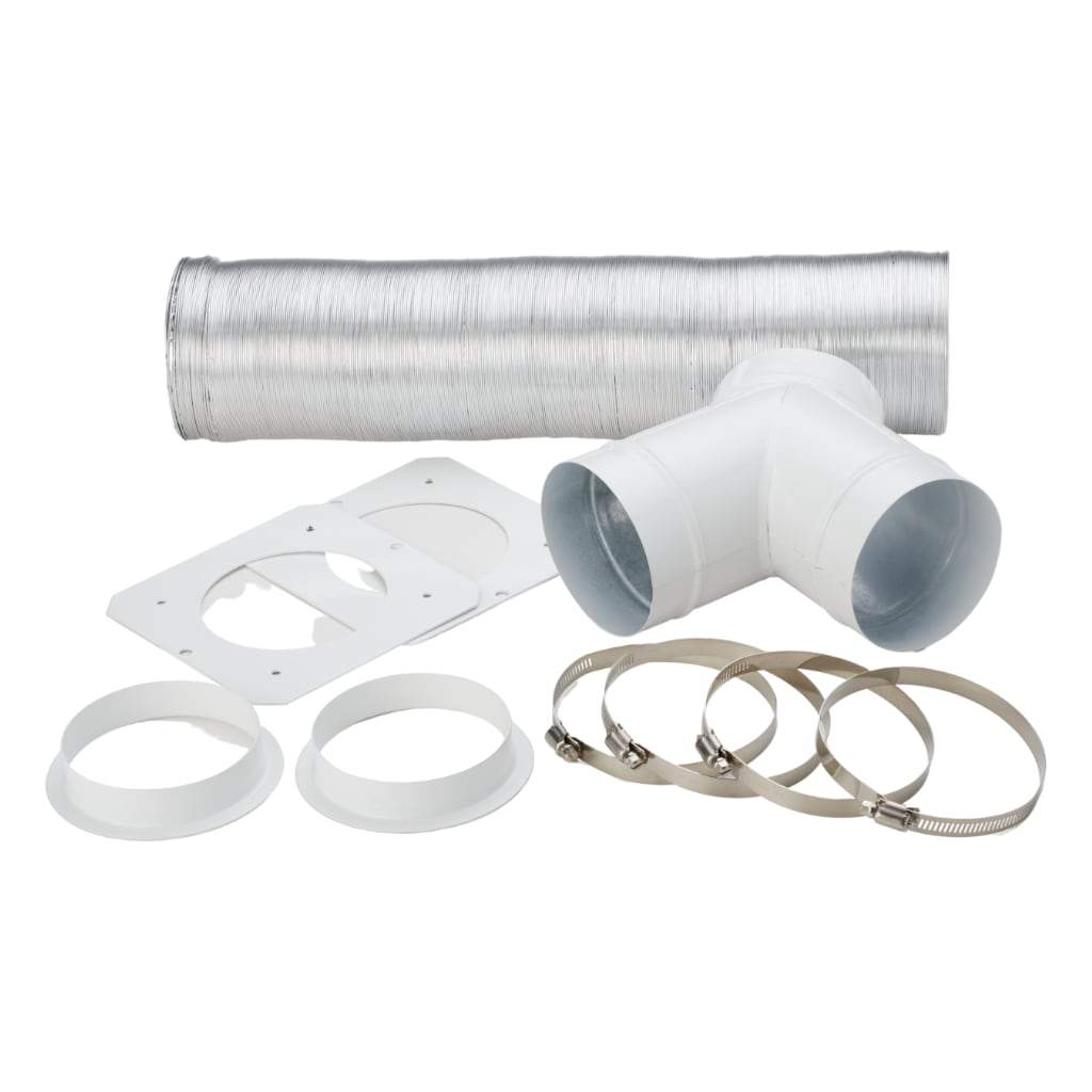 Ventilation Packages
