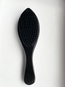 Mr. Wavo Wave Brush- Medium Hard Curve 360 Wave Brush