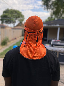 Two Durags & Wave Igniter
