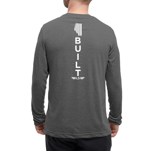 ABL Spine Long Sleeve