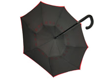 Load image into Gallery viewer, Two Faced Parasol - OliviaElle