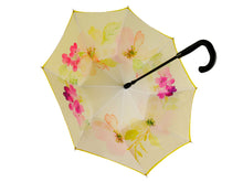Load image into Gallery viewer, Sunny Days Parasol - OliviaElle