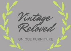 Vintage Reloved