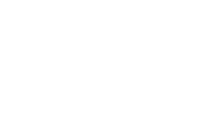 The Party Box Company - Boxes of Awesome