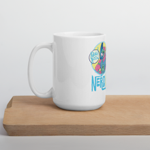 Load image into Gallery viewer, Kakka-Laa Kill Me Mug | Nerd Poker