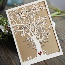 laser-cut-wedding-invitation-cards