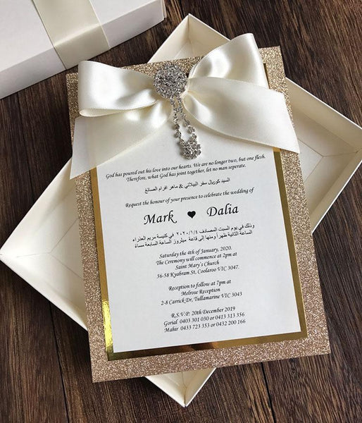 wedding-invitations-modern-calligraphy-invitation-cards
