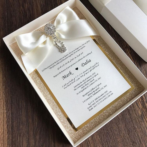 boxed-wedding-invitations-modern-cards