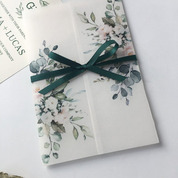 classic-modern-botanical-invitations-crads