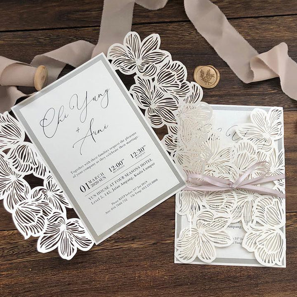 elegant-laser-cut-invitation-wedding-floral-wedding-cards