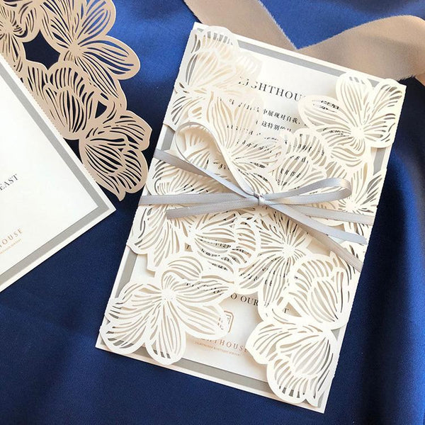 floral-wedding-cards-printed-invitation-crads