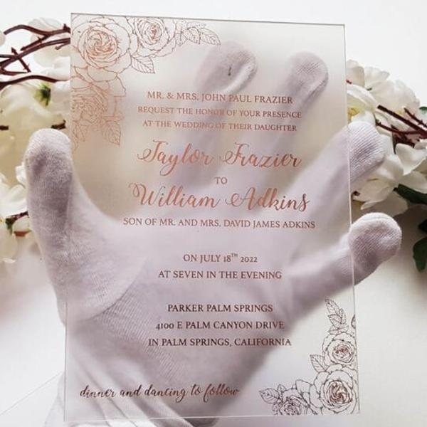 frosted-lucite-acrylic-wedding-invitations-cards