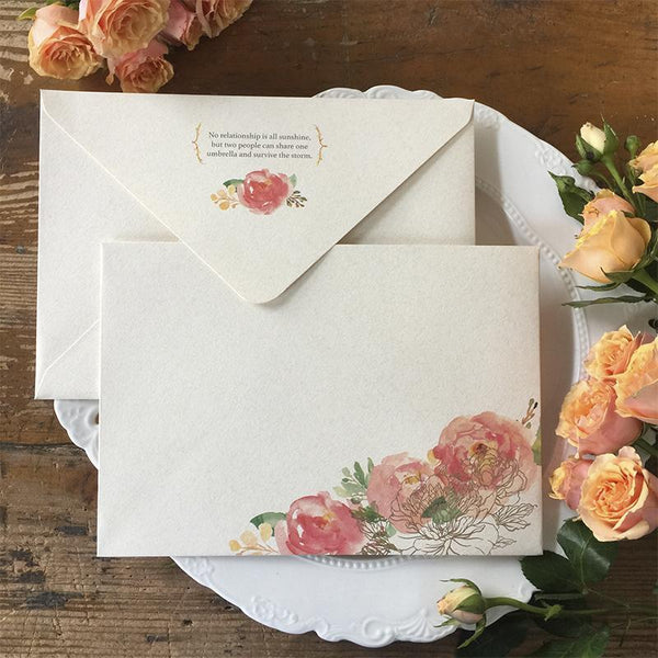 handmade-paper-wedding-invitation-cards