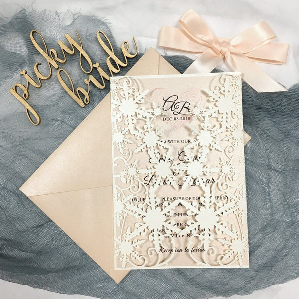 ivory-lace-laser-cut-wedding-invitations-cards