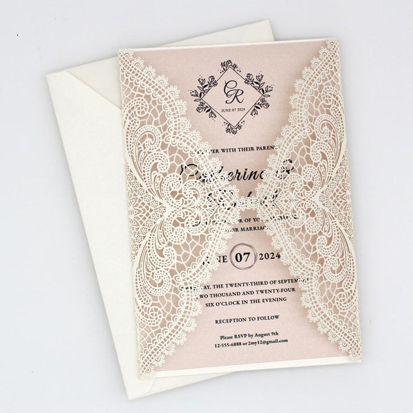 laser-cut-lace-wedding-invitations-cards