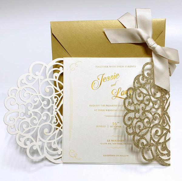 laser-cut-wedding-invite-invitation-cards-with-envelopes
