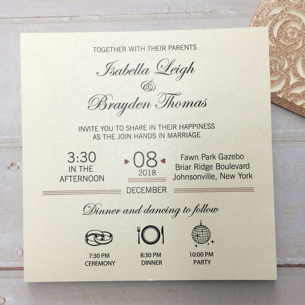 luxury-gold-glitter-wedding-invitations-