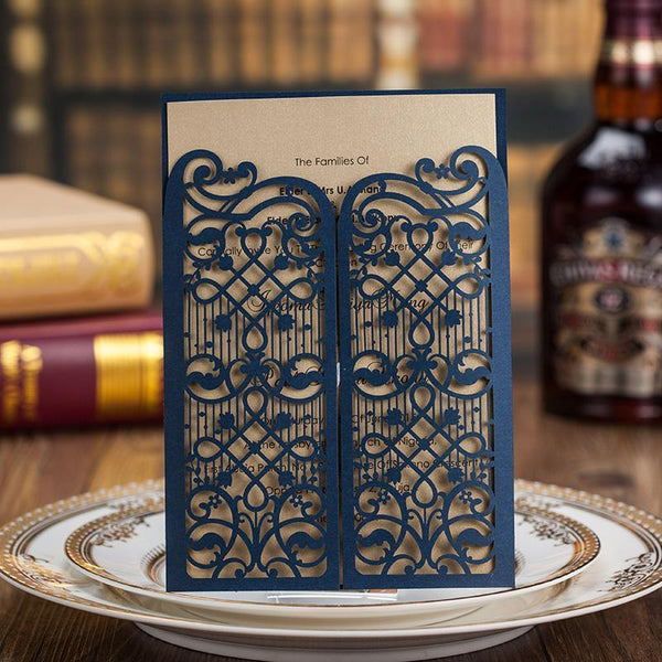 navy-blue-gate-wedding-invitations-cards