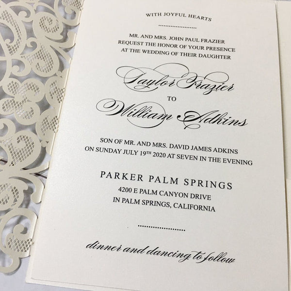 picky-bride-elegant-wedding-invitations-white-invitation-cards