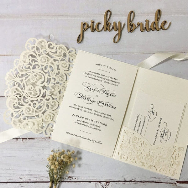 elegant-wedding-invitations-white-invitation-cards
