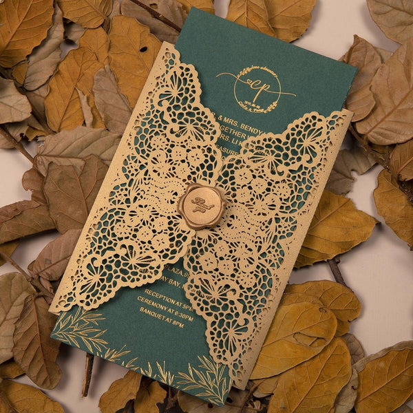 picky-bride-gold-laser-cut-invitations-cards