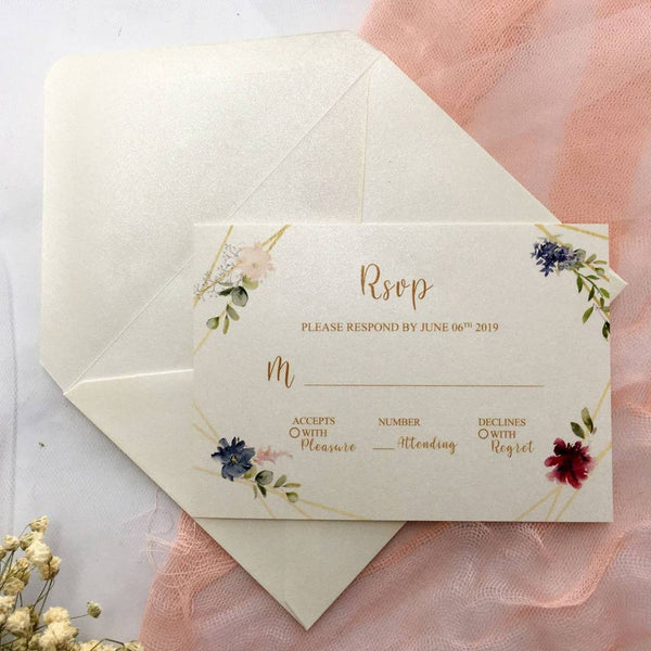 wedding-invitations-pocket-invitations-cards
