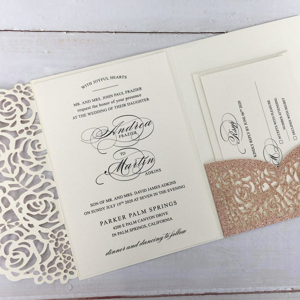 lace-rose-gold-wedding-invitations-cards