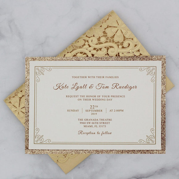 pocket-gold-wedding-invitations-cards
