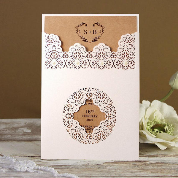 pocket-white-lace-wedding-invitations-cards