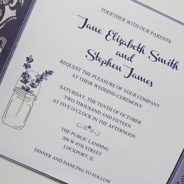 laser-cut-invitations-for-purple-cards