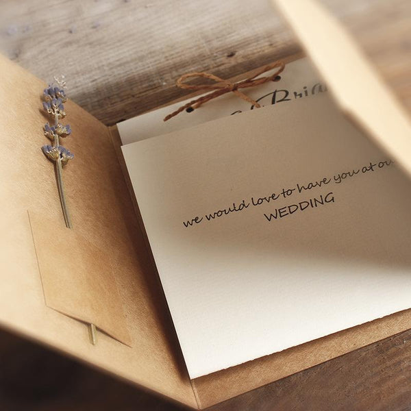 rustic-photo-wedding-invitations-cards