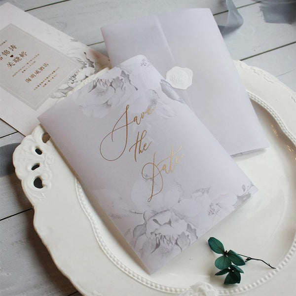 save-the-date-wedding-invitations-cards