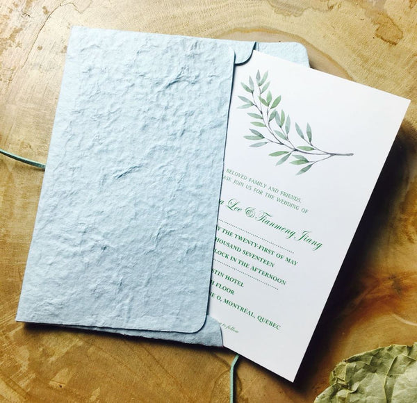 tiffany-handmade-paper-invitations-cards