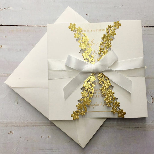 unique-wedding-invitation-with-printed-inserts-cards