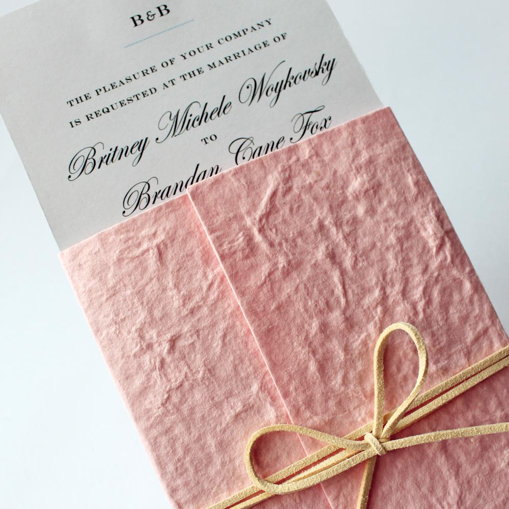 Sweet Pink Wedding Invitations, Girls Birthday Cards Picky Bride