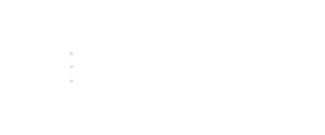 Harvey Bruce Interiors
