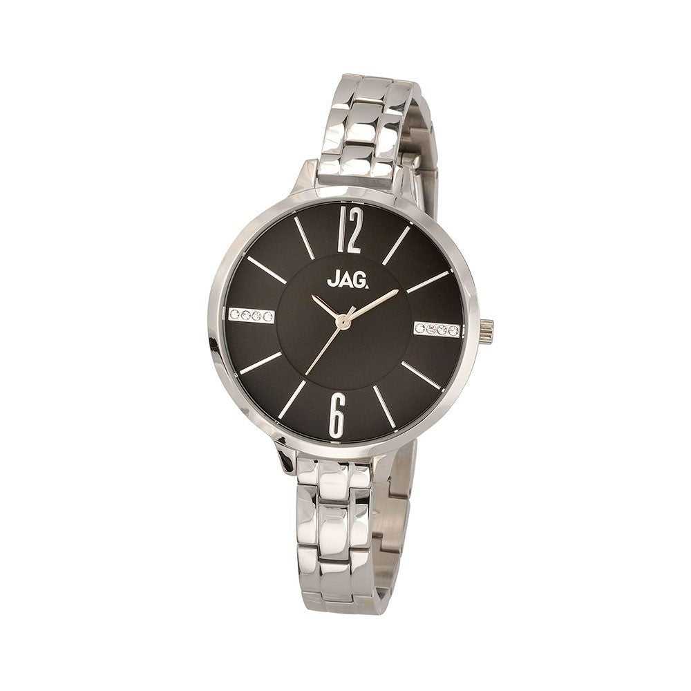 JAG 'Madison' Stainless Ladies Watch - gsmshop.com.au