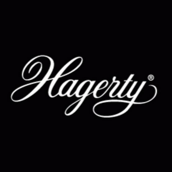Hagerty Cleaning Products