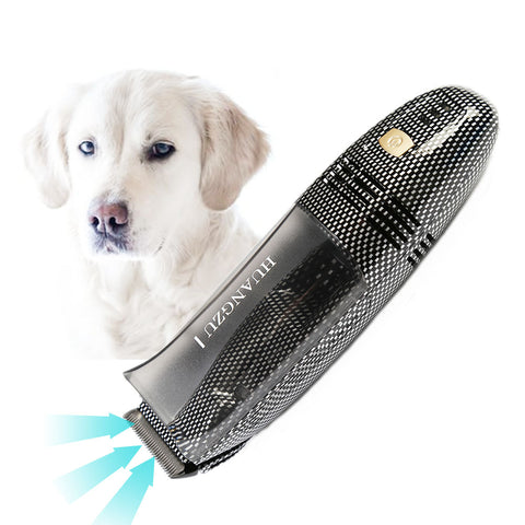 PET hair clipper 888