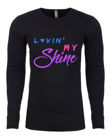 Lovin' My Shine Thermal