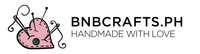 B&B Crafts Philippines